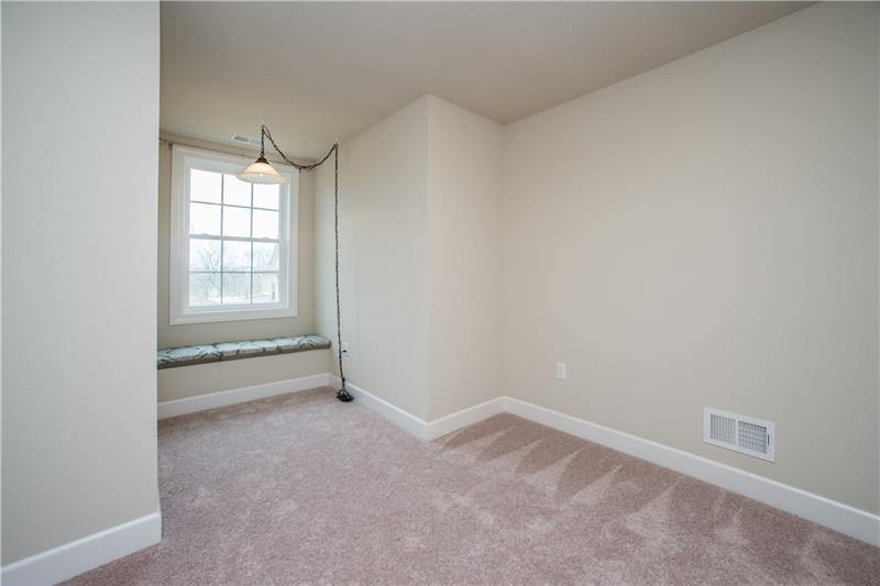 2882 East May Street, Pittsburgh, PA 15234
