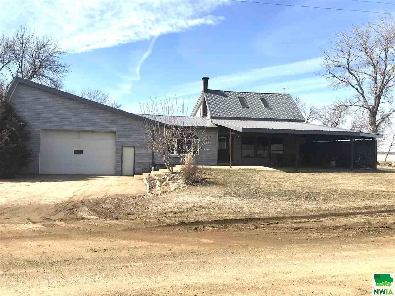 31937 477 Ave., Elk Point, SD 57025