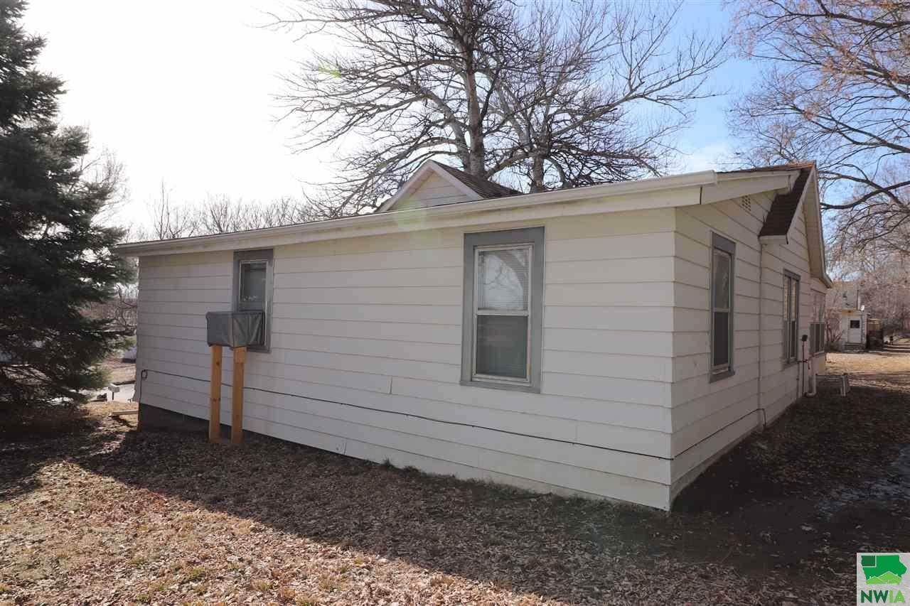 1603 W Highland, Sioux City, IA 51103