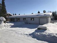 125 Craig Avenue, Fairbanks, AK 99701