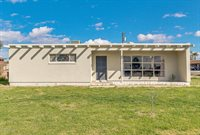 804 West Central Avenue, Coolidge, AZ 85128