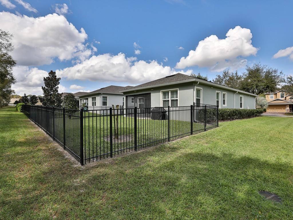802 Victoria Hills Drive South, Deland, FL 32724