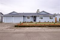 2942 41st Ave SE, Albany, OR 97322