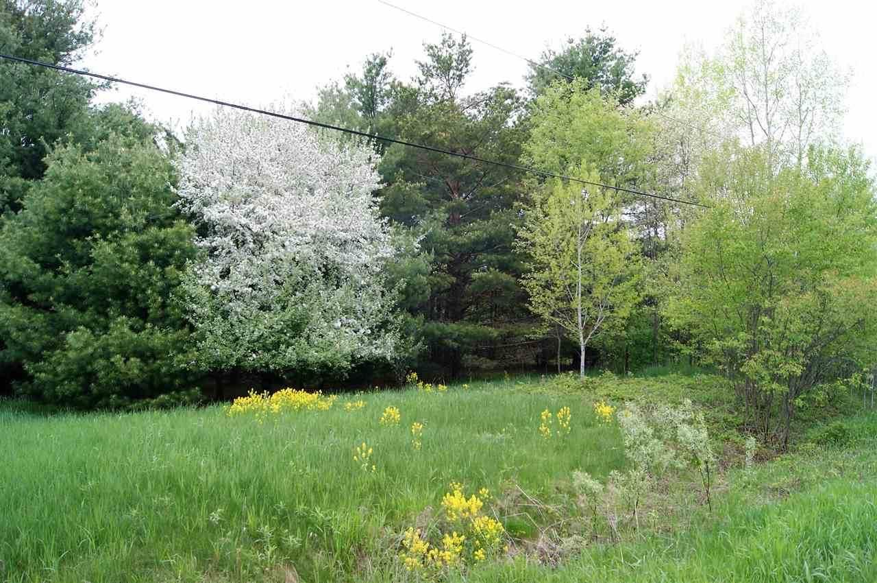 3.34 acres HAFERMAN ROAD, Wisconsin Rapids, WI 54495