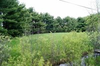 3.34 acres HAFERMAN ROAD, Wisconsin Rapids, WI 54495