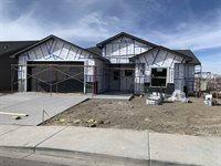 433 San Juan Street, Grand Junction, CO 81504