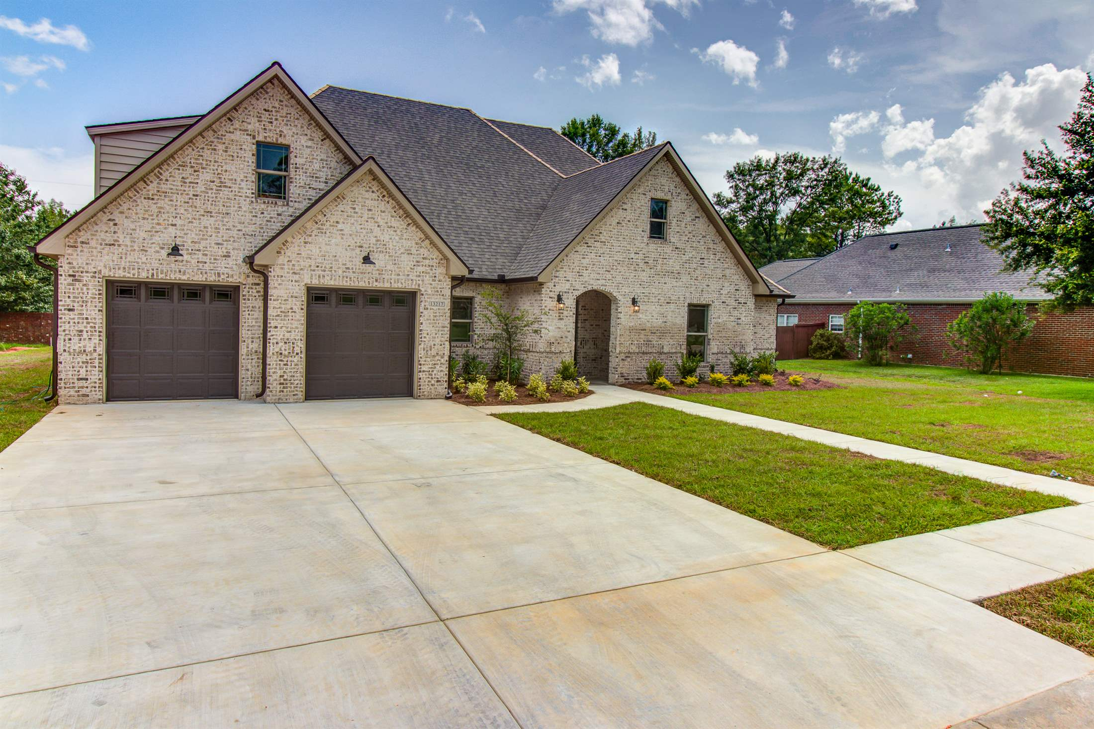 Lot 23 Chasae Ln, Gulfport, MS 39503
