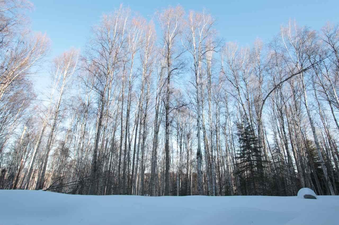 1352 Gull Road, Fairbanks, AK 99712
