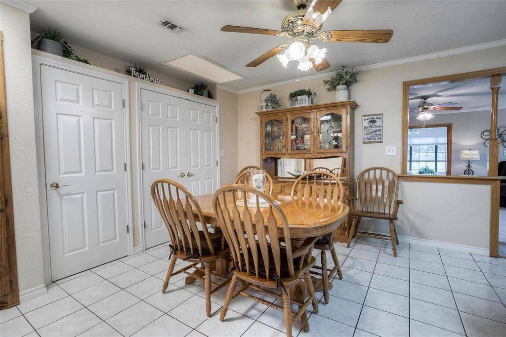 645 County Road 321, Jewett, TX 75846