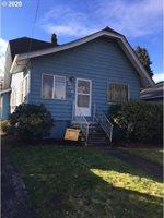 4506 SE Gladstone St, Portland, OR 97206