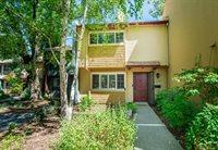 2161 Bella Casa Street, Davis, CA 95616