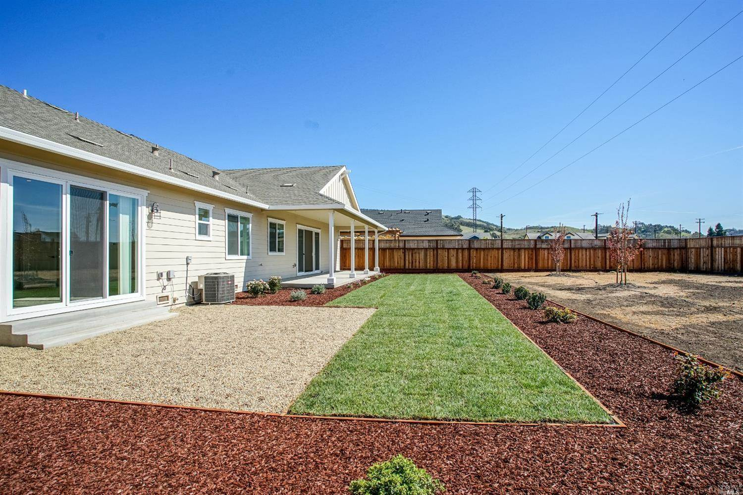 114 Oxford Court, Santa Rosa, CA 95403