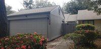 1000 Bay Dr Drive, #531, Niceville, FL 32578