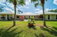 14818 Broken Arrow Place, Palm Beach Gardens, FL 33418
