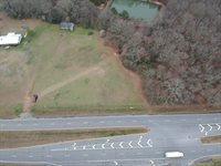 Highway 49 Lot D, #Residential, Byron, GA 31008