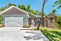 57 Overton Drive, Bella Vista, AR 72714