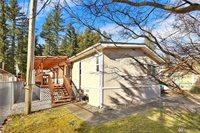 8493 Cimarron Wy, Maple Falls, WA 98266