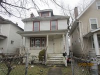 77 S Richardson, Columbus, OH 43204