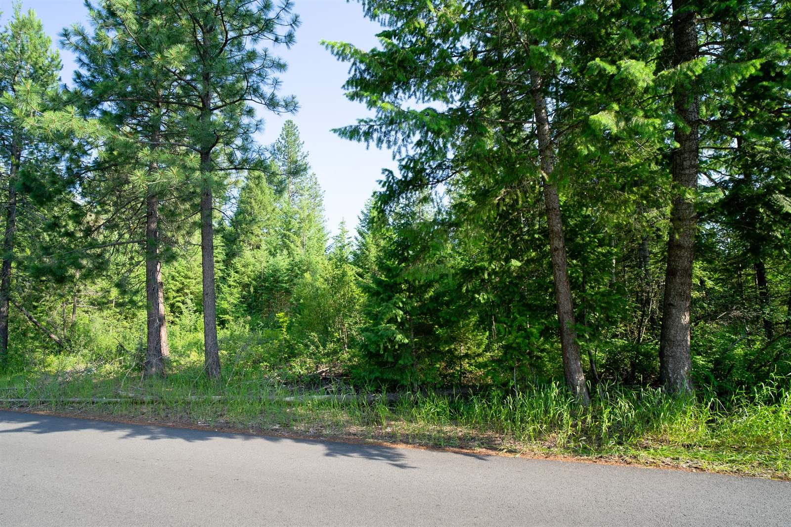 NNA W Vermont St, Spirit Lake, ID 83869