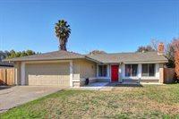 7243 Starflower Drive, Citrus Heights, CA 95621