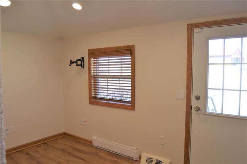344 North Pike Road, Sarver, PA 16055