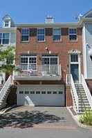 3 McMartin Court, Jersey City, NJ 07305