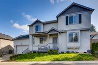 7230 SW Capstone Court, Beaverton, OR 97007