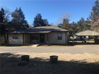 6000 S 96TH ST, Noble, OK 73068