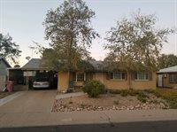 7526 E Pierce St, Scottsdale, AZ 85257