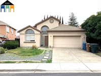 2013 Crater Peak Way, Antioch, CA 94531