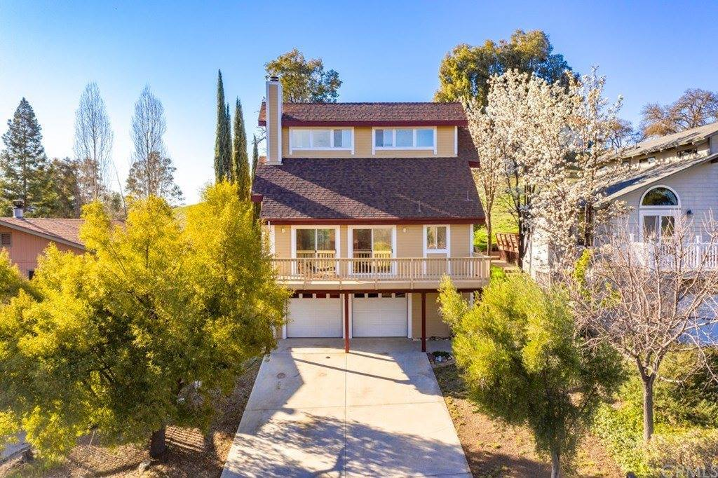 4829 Tumbleweed Way, Paso Robles, CA 93446