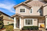4674 Wade St, #101, Bellingham, WA 98226