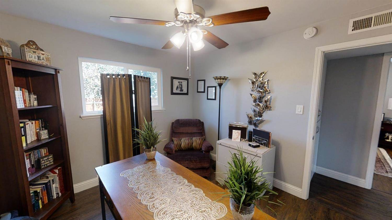 515 Ohlson Street, Yuba City, CA 95991