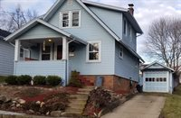 716 Edgehill Ave, Ashland, OH 44805