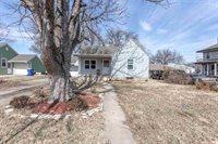 608 W Chestnut Street, Junction City, KS 66441