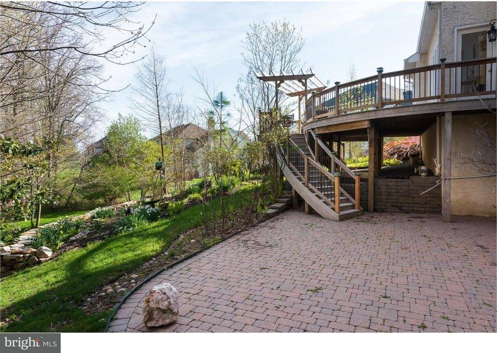 706 Dover Court Place, Downingtown, PA 19335
