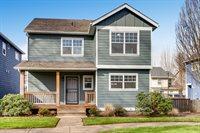 8917 N Dwight Ave, Portland, OR 97203