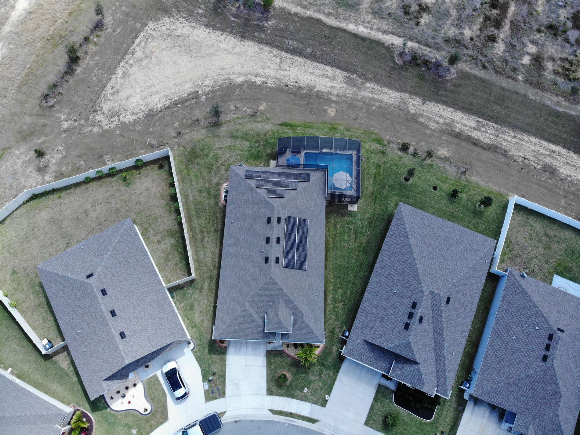159 Cambria Grove Circle, Davenport, FL 33837