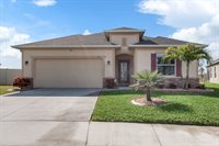 159 Cambria Grove Circle, Davenport, FL 33837