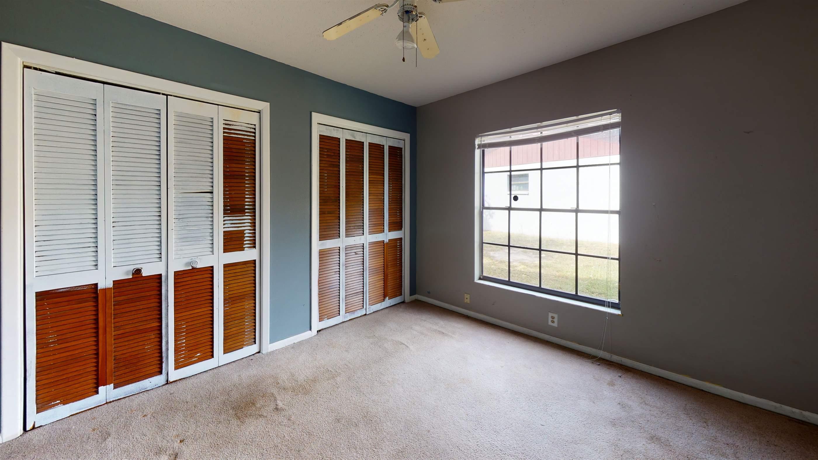9304 Rolling Ridge Place, Tampa, FL 33637