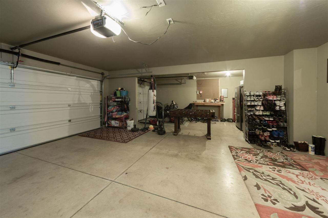 3108 W Montera Avenue, Stillwater, OK 74074