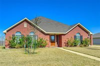 19 Palmero Way, Manvel, TX 77578