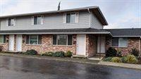 1519 E Division Street, Mount Vernon, WA 98273