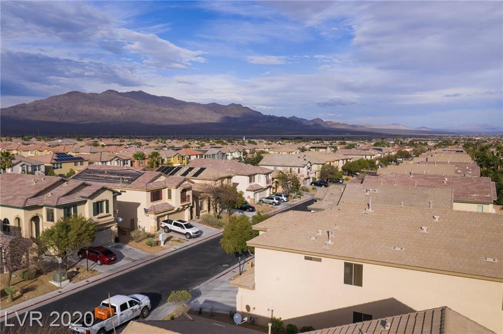 9133 Big Plantation, Las Vegas, NV 89143