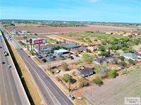 2280 West Expressway, San Benito, TX 78586