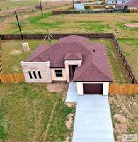 30991 Aralia Ct, Los Fresnos, TX 78586