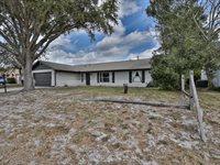 1071 Abeline Drive, Deltona, FL 32725