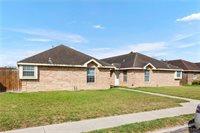 712 Bronze Avenue, Pharr, TX 78577
