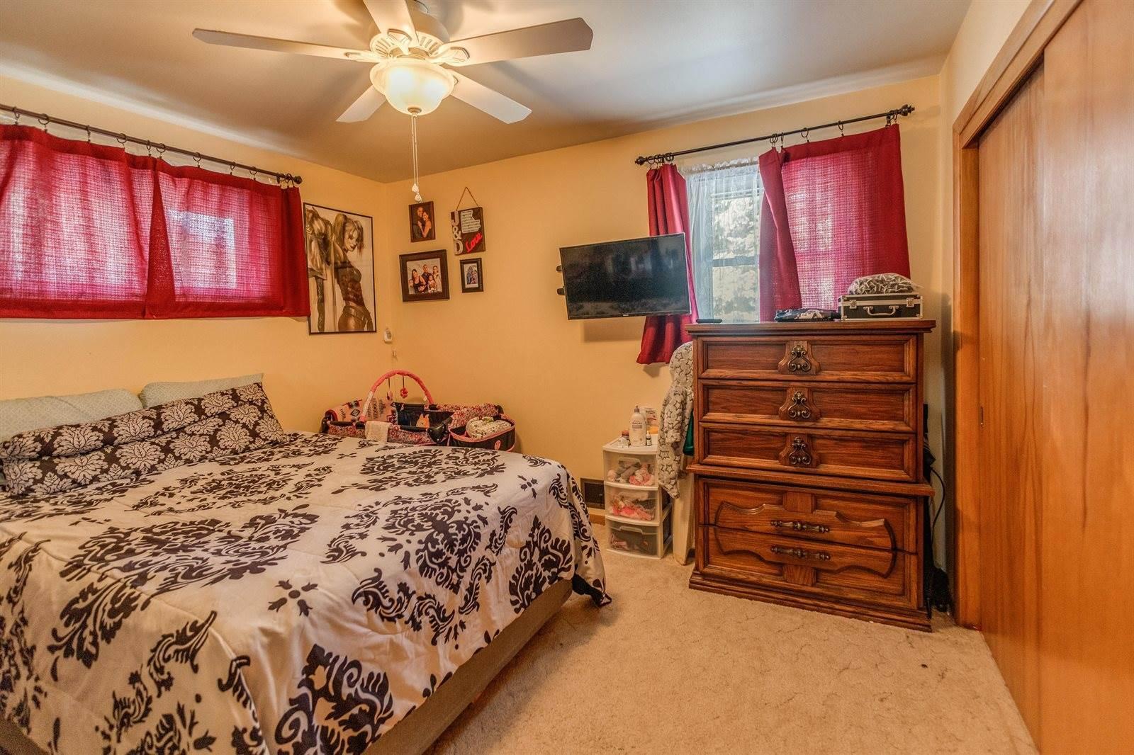 1708 Braman Avenue, Bismarck, ND 58501