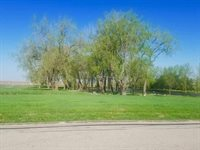 Lot 1, B1 5th Street, Wilton, ND 58579
